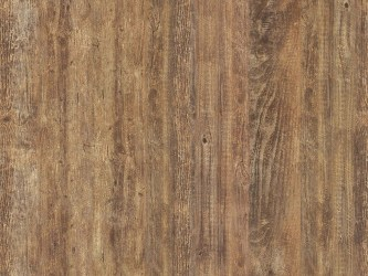 wood seamless texture textures 2271 apr views posted