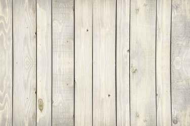 5 Free Light Wood Backgrounds JPG