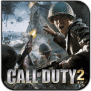 Black And Gold Games Unblocked Games Zombocalypse 2