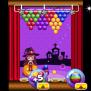 Bubble Shooter Halloween Unblocked Games 66