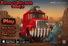 Earn to Die 4