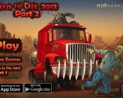 earn-to-die-4
