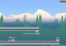 G-Switch 1 Online Game