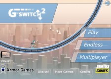 G-Switch 2 Gameplay