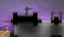 Plazma Burst 2 Game