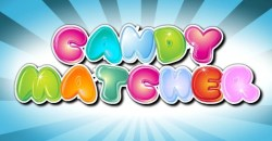 Candy Matcher