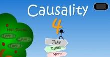 Causality 4