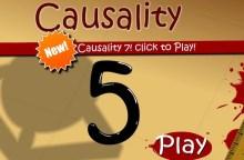 Causality 5