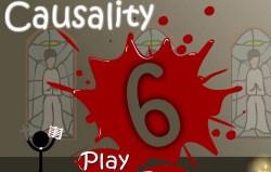 Causality 6