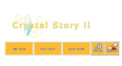 Crystal Story 2