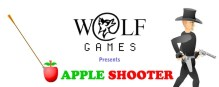 Apple Shooter 1