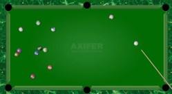 Billiards Unblocked