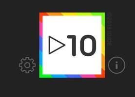 10 math game