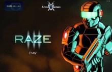 Undertale Sans Pacifist Fanmade Battle - Unblocked Games