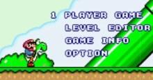 Super Mario Flash 2