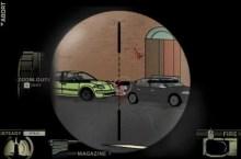 Tactical Assassin Mobile Version (17+)