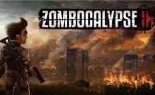 Zombocalypse 2 Unblocked