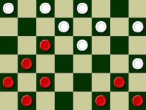 Checkers 3 in 1