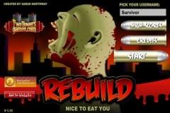 Rebuild 1