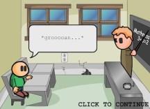 Riddle School 1