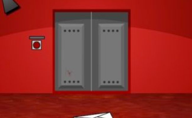 Escape Games Free 4 You Play Online Unblocked Games