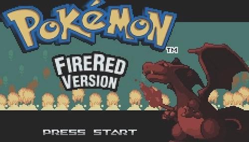 Pokemon unblocked games at school