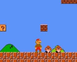 Super Mario USA Japan
