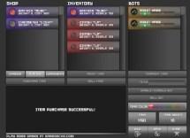 Bot Arena 3