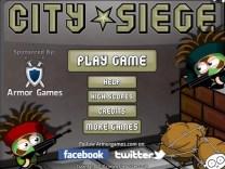 City Siege 1