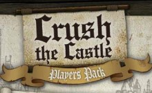 Crush the Castle Players Pack