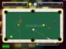 Gokogames 9 ball Pool