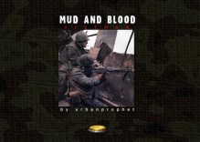 Mud and Blood 1 Vietnam