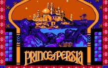Prince of Persia (NES)