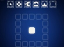 XLOX Puzzle