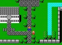 Final Fantasy (NES)