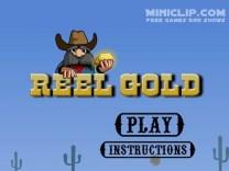 Reel Gold