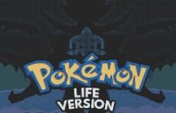 Pokemon Life (GBA)