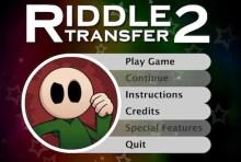 Riddle Transfer 2