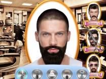 Beard Salon 2016