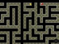 Diamond Maze 3