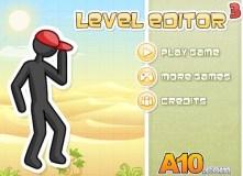 Level Editor 3