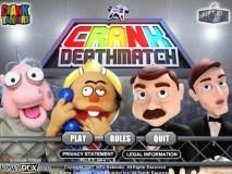 Crank Deathmatch