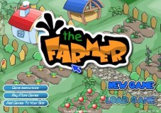 The Farmer Hacked