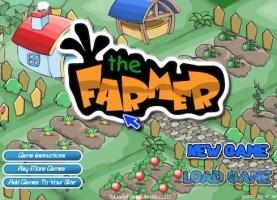 farmer hacked