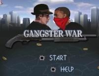 Gangster War Hacked