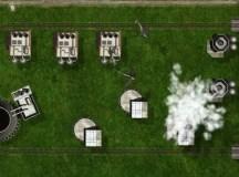 Skies of War Extended Version