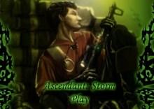 Ascendant: Storm Hacked