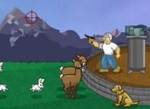 Black Sheep Acres Hacked