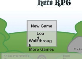 hero rpg hacked