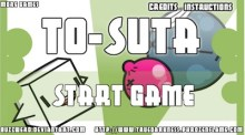 To-Suta Hacked